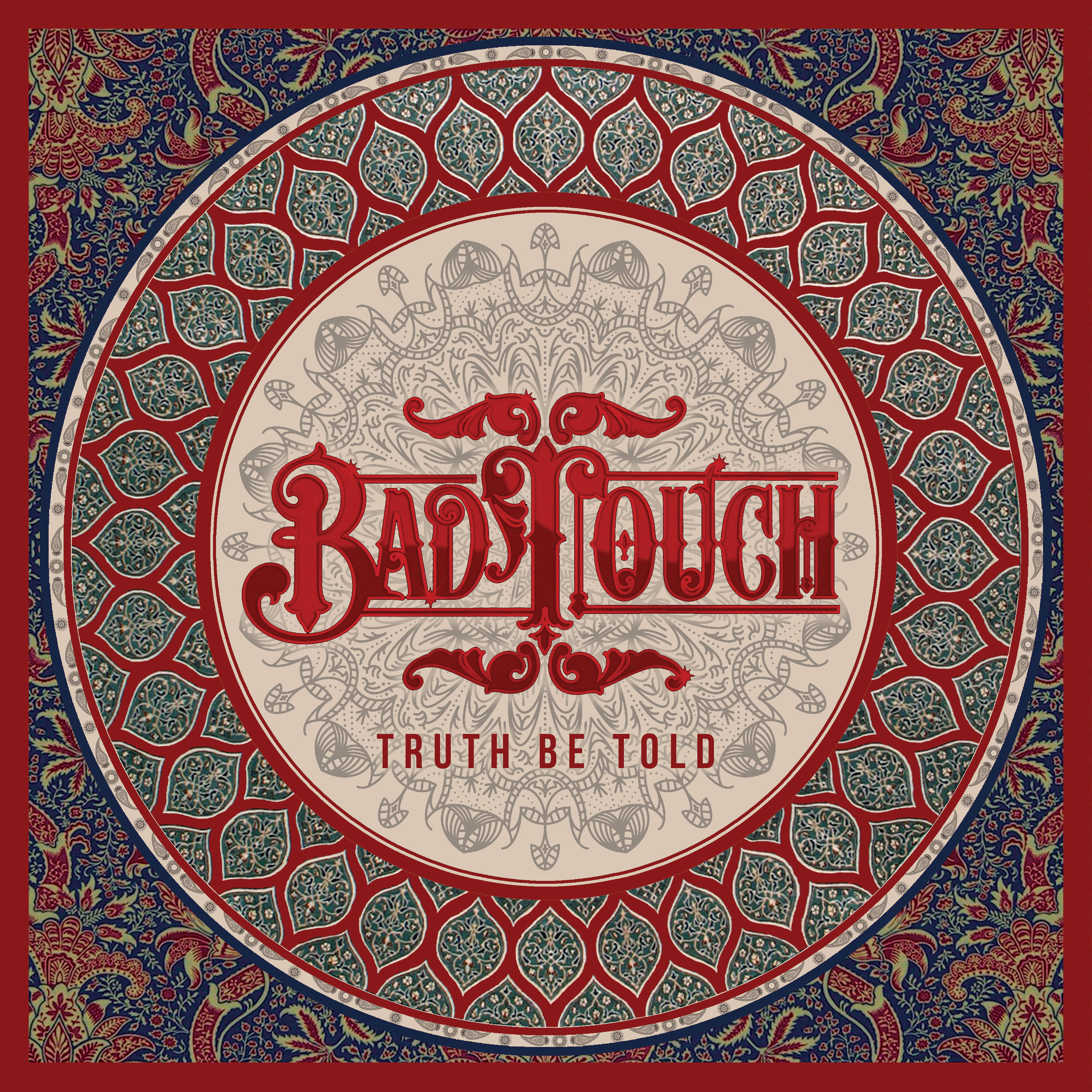 bad-touch-truth-be-told-digital